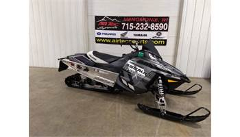 2015 800 SWITCHBACK ASSAULT 144