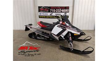 2014 600 SWITCHBACK ASSAULT 144 ES