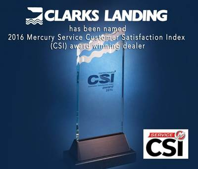 Clarks-Landing-MD-has-been-named-a-2016-Mercury-Service-Customer-Satisfaction-Index-CSI-as-an-award-winning-dealer--1024x878