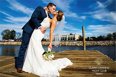 clarks-landing-delran-weddings-nj-