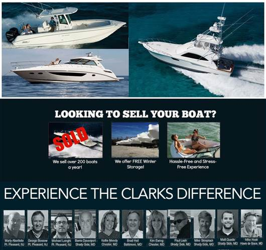 the-clarks-landing-difference