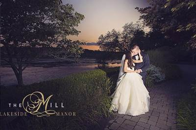 the-mill-lakeside-manor-spring-lake-nj-weddings-nj-