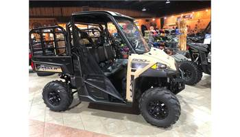 2019 RANGER XP® 900 EPS - Military Tan