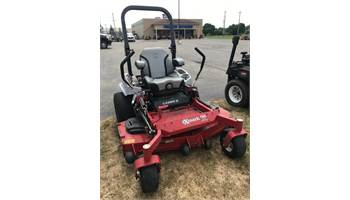 2016 Lazer Z w/ NEW Kohler Engine