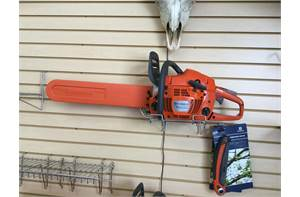 "455 RANCHER CHAINSAW 20"" BAR"