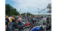 Day 3 Over 1200 Bikers at Off-Road Express
