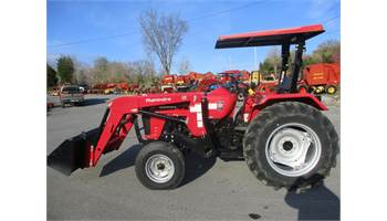 Inventory Cox Tractor Co Inc Kingsport Tn 423 288 2451