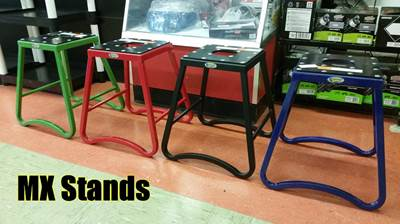 MX-stands-48-99