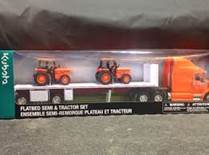 flatbed20and20tractor20set2021