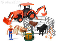 L606020tractor20with20ranch20cows20playset11