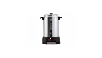 55 Cups Coffee Urn