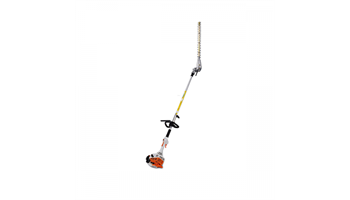 Hedge Trimmer – Gas