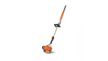 Hedge Trimmer 0 – 90