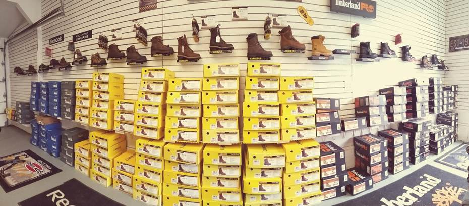 Boot-Shop-PHoto