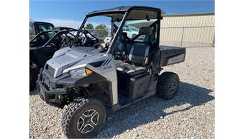 2015 RANGER 570 EPS FULL