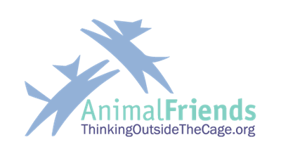 Animal-Friends-Logo