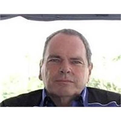 Russ Denton - Service Manager