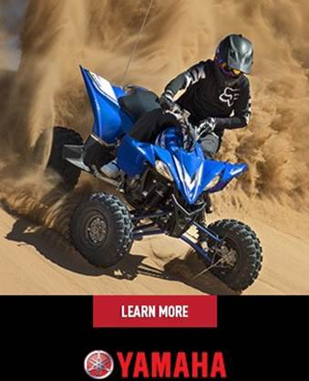 website_YFZ450R_Static_Web_Banner