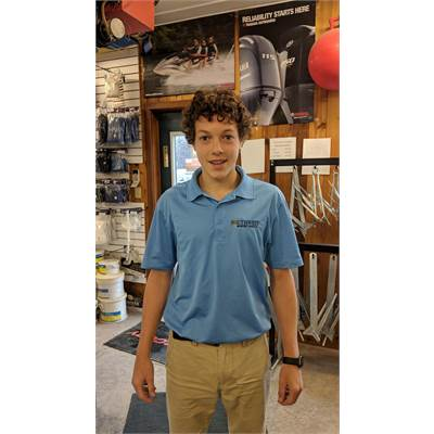 Nolan Regier - Parts, Accessories and Sales