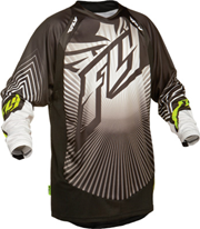 dirt bike jerseys