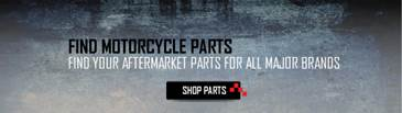 Order Parts Today at Pro Motorsports AZ