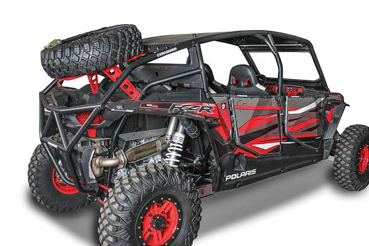 Spare16NEW_Pro-armor-cage-si-WITH-SPARE-TIRE-MOUNT