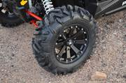 Side By Side UTV Mud-Street-Desert-Sand Tires