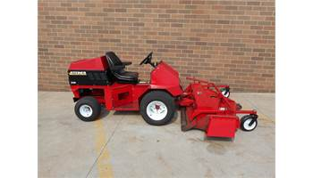 Used inventory from steiner bair 39 s lawn garden north canton oh 330 499 4544 for Bairs lawn and garden