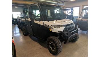 2019 RANGER CREW 1000 NORTHSTAR PREMIUM UPGRADE PACKAGE