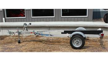 TRITON LT WATERCRAFT TRAILER