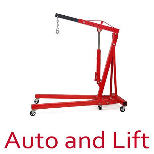 Cherry Picker eng hoist text
