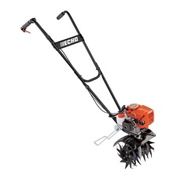 Stihl Small Flower Bed Tiller