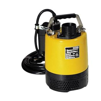"2"" Electrical Submersible Pump"
