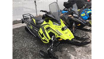 2018 800 Switchback Assault 144