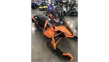 2014 ZR 7000 Limited