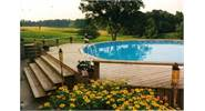 Pool Installations by Pool Co 066