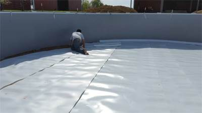 PPB-installtion-poolco