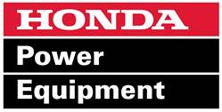 Power_Equipment_Logo_C1x1