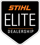 Elite_Shield