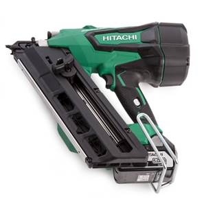 hitachi-nailer
