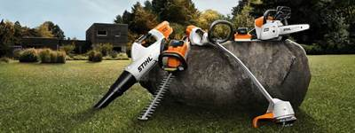 stihl-battery-powered-tools