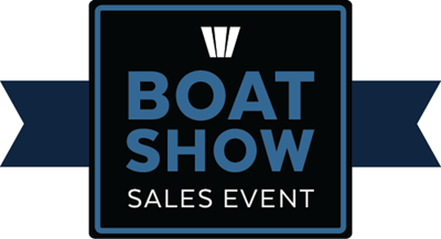2019 wellcraft boat show sales event
