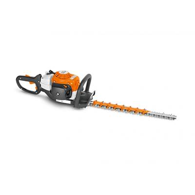 hedge_trimmer
