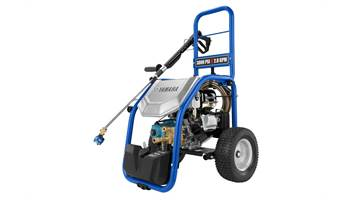 PW3028N PRESSURE WASHER