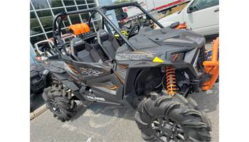 2019 RZR XP® 1000 High Lifter