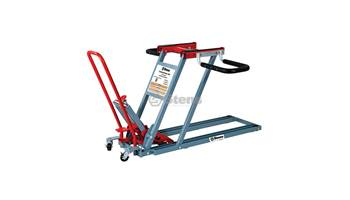 Lawn Mower Lift 051-034