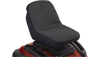 2016 Small Seat Cover