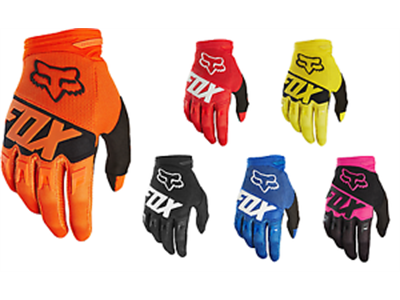 Gloves/Mitts