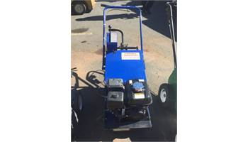 2018 SC550 Sod Cutter - 5.5 HP Honda Engine