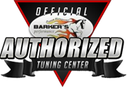 authorized dyno tuning